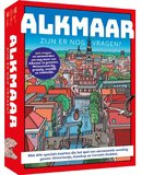 Game; Alkmaar have any questions?_