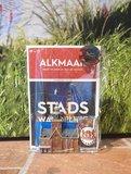 Cadeaupakket Alkmaar_
