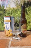 Cadeaupakket Alkmaars bier_