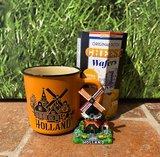 Cadeaupakket Holland _