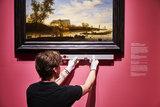 Ticket Stedelijk Museum Alkmaar (Volwassene)_