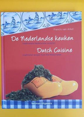 Niederländische Küche