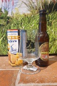 Cadeaupakket Alkmaars bier