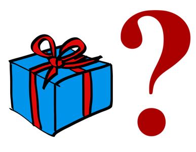 Alkmaars verrassing cadeaupakket